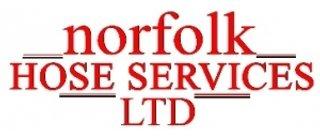 Norfolk Hose Services