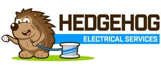 Hedgehog Electrical Services