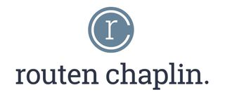 Routen Chaplain Insurance