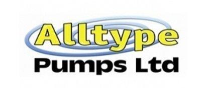 Alltype Pumps Ltd