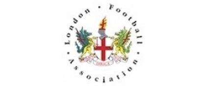 London Football Association