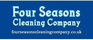 fourseasons cleaning