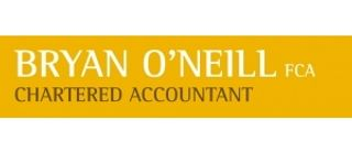 Bryan O'Neill Accounting