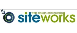 Siteworks web design & hosting