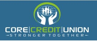 CORE Credit Union
