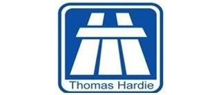Thomas Hardie