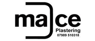 Mace Plastering