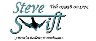 Steve Swift Fitted Kitchens & Bedrooms