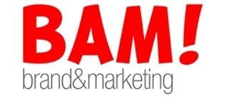 BAM! Brand & Marketing