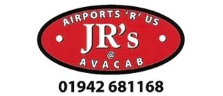 JRs Avacab