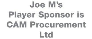 CAM Procurement Ltd
