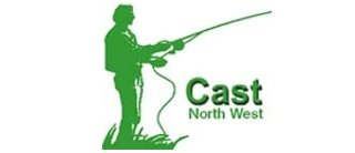 Cast North West
