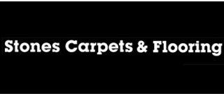 Stones Carpets