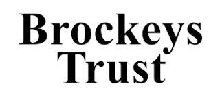 Brockeys Trust