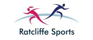Ratcliffe Sports