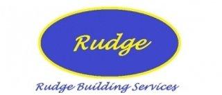 Rudge Building Services
