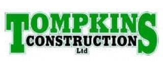 Tompkins Construction Ltd