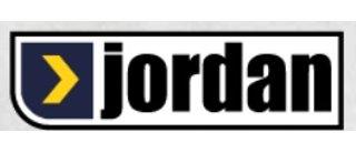 Jordan Contracts