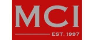 MCI Electricals