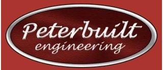 Peterbuilt Engineering