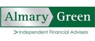 Almary Green Investments