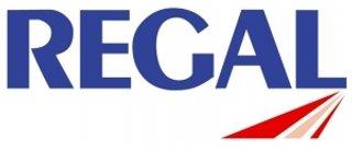 Regal Wholesale