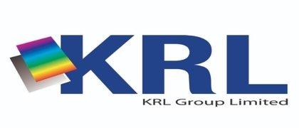 KRL Group