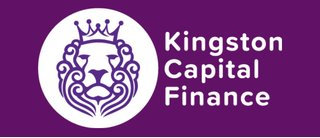 Kingston Capital Finance Ltd