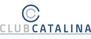 Club Catalina
