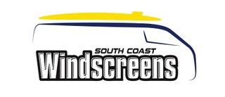 South Coast Windscreens