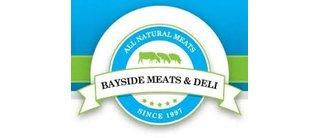Bayside Meats & Deli