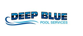 Deep Blue Pool Services