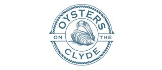 Oysters on the Clyde
