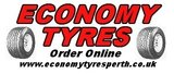 Midi Section Shirt Sponsor - Economy Tyres