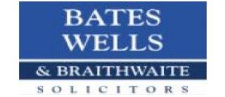 Bates Wells and Braithwaite