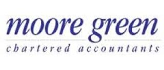 Moore Green Accountants
