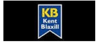 Kent-Blaxhill