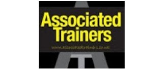 Associated Trainers
