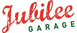 Jubilee Garage