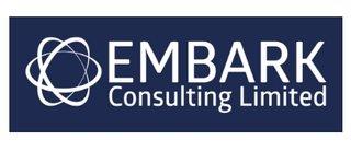 Embark Consulting Ltd
