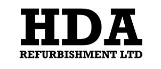 HDA Refurbishment Ltd