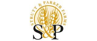 Strutt and Parker Farms