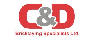 C & D Bricklaying