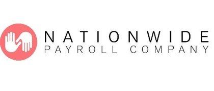Nationwide Payroll Company