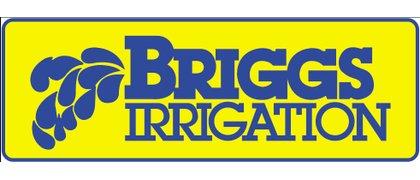 Briggs Irrigation
