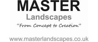 Master Landscapes