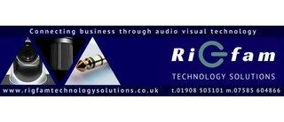 Rigfam Technology Solutions