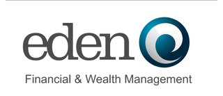 Eden Financial Wealth and Management