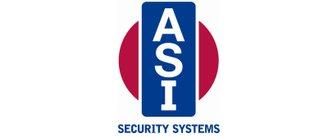ASI Security