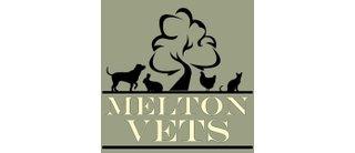 Melton Vets